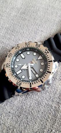 Zamienię zegarek Seiko 5 sports na Casio Timex Citizen