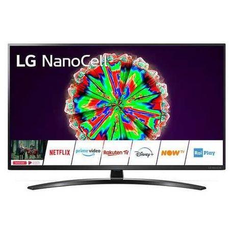 LG Nanocell 55 cali 55NANO793
