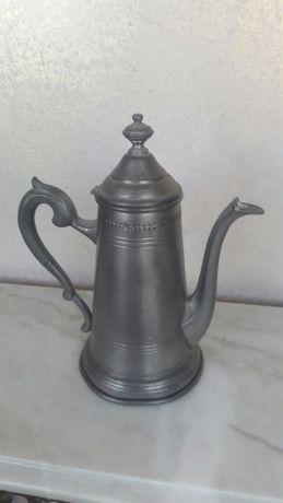 Чайник, кувшин