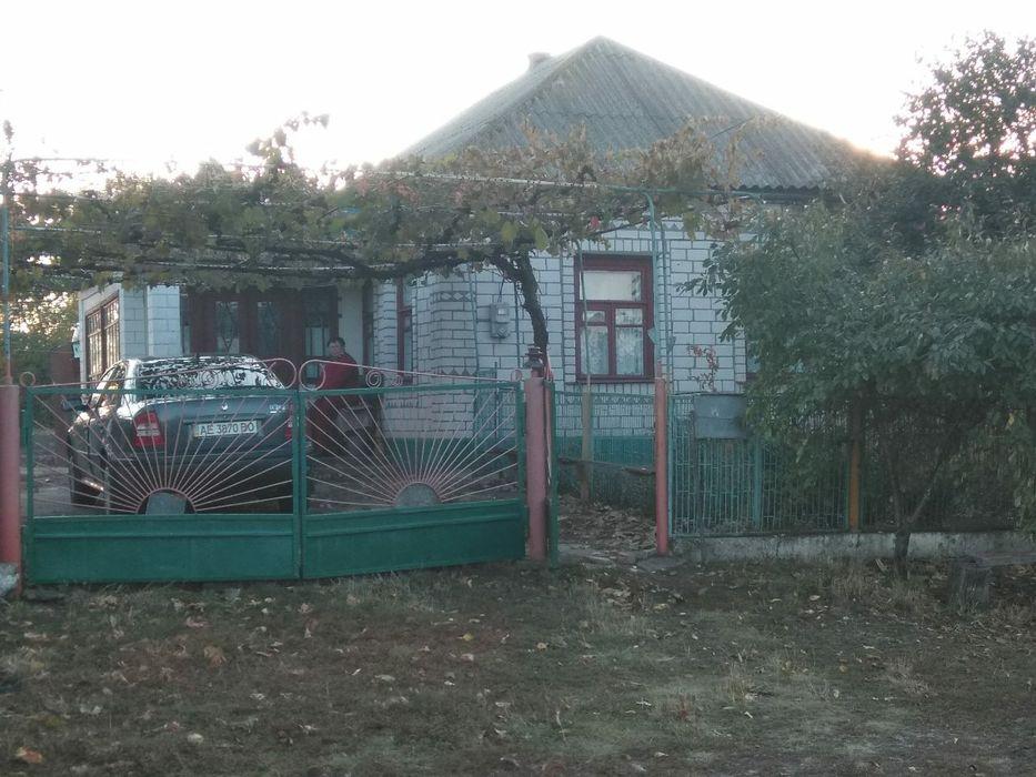Продам дом срочно Бурилово - изображение 1