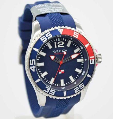 Часы Nautica Pacific Beach NAPPBP901, диаметр корпуса 44 мм