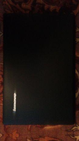 Игровой Ноутбук Lenovo b590