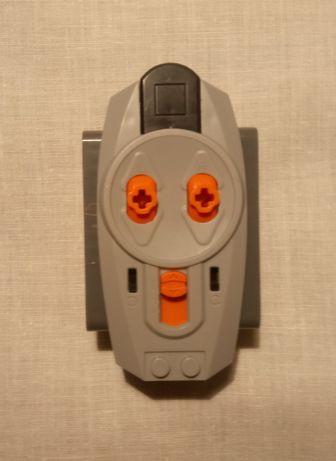 Пульт для аналогов Lego technic