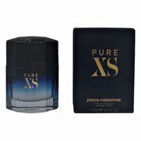 Paco Rabanne | Pure XS | 100 ml | edt