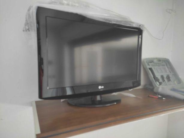TV LG 32LH2000-za