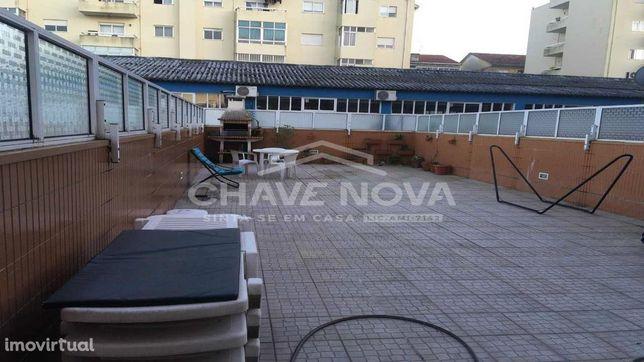 Apartamento T2 C/ Terraço para venda Arcos do Sardão Vila Nova Gaia