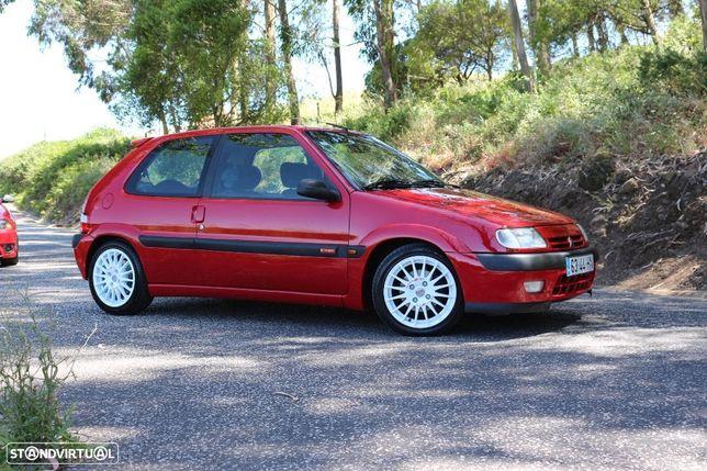 Citroën Saxo ver-1-6i-16v-cup