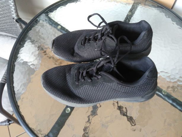 Męskie sneakersy Deichamn Vty 43