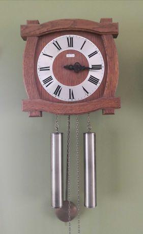Вінтажний годинник