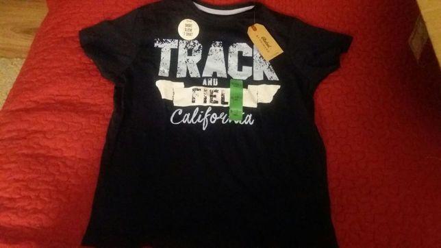 T-shirt dla chłopca - Primark