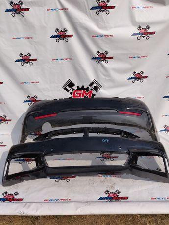 Бампер передний задний пороги BMW 4 F32 33 36 m packet