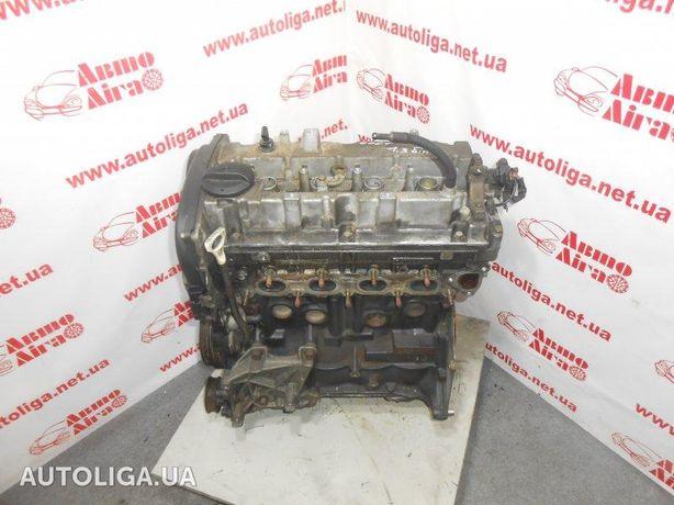 Двигатель 1.3 Mitsubishi Colt 02-12 год 4G19 Md979247 АКПП Мотор Двиг