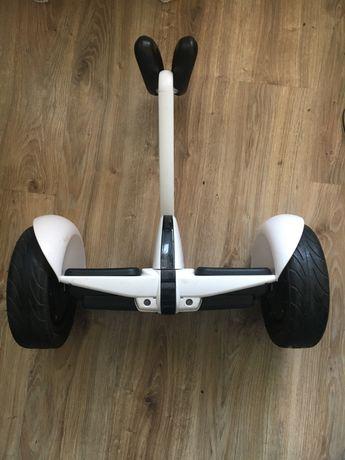Сигвей гироборд гироскутер