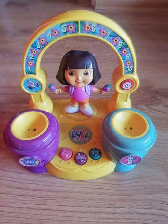 Zabawka grająca Dora