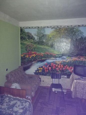 Продається кімната в гуртожитку