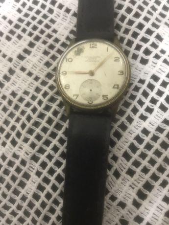 Relógio zoty