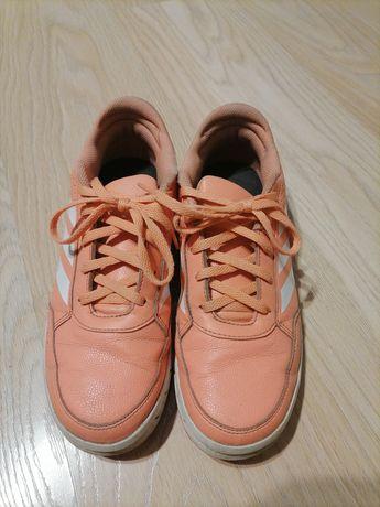 Sprzedam buty adidas 38