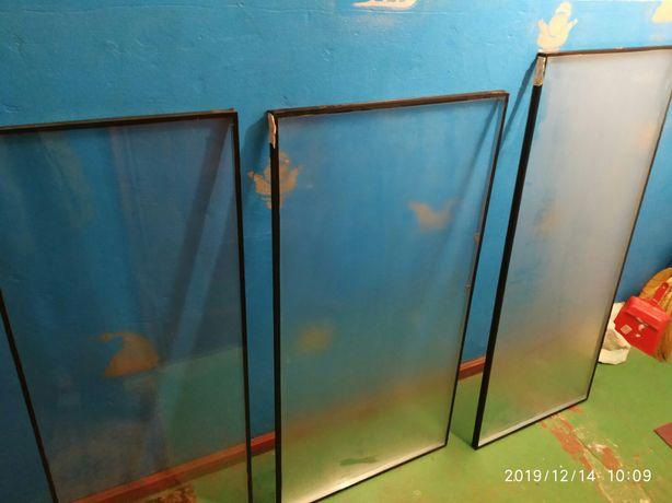 Стеклопакеты  на окна