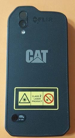 Смартфон CAT S61  DS 4/64 Gb