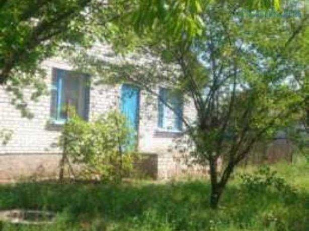 Продам дом в Корнеевке