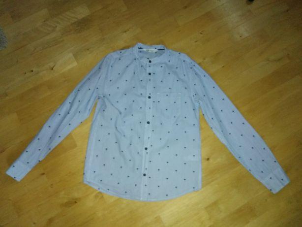 Koszula H&M  152 na  11 12 lat