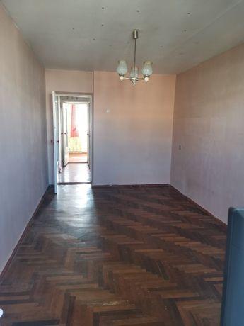 Сдается 1-комнатная квартира по ул.Кирова