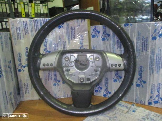 Volante Sem Marca OPEL VECTRA C 9186748 OPEL / VECTRA C / 2002 /