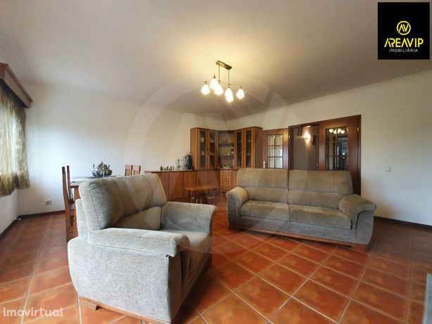 Apartamento para venda em Santa Comba Dão