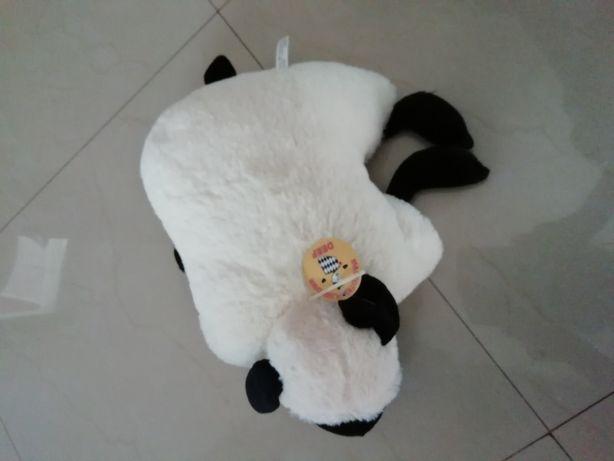 Podusia owieczka