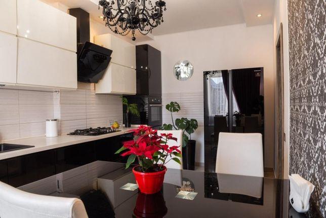 Продаж або обмін 4х кімнатного котеджу в Брюховичах