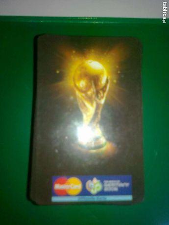 Euro 2006 karta