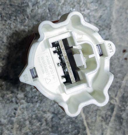 Czujnik wody OWI sensor zmywarki Whirlpool