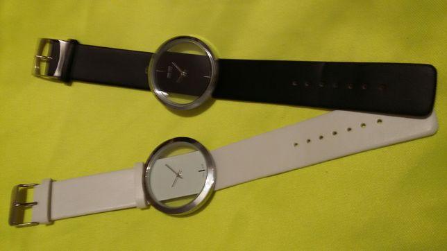 Годинник, часы на руку
