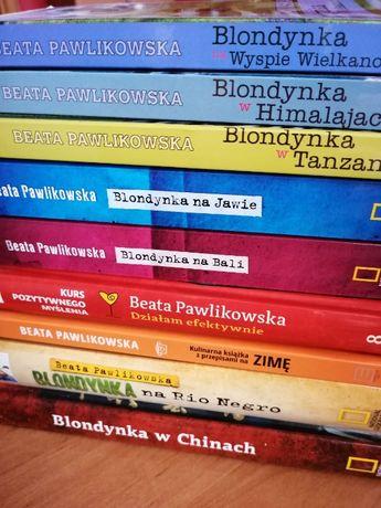 sprzedaż książek