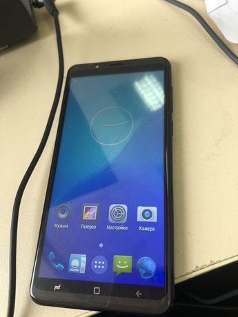 GUOMEI S93 Смартфон 4 ГБ оп