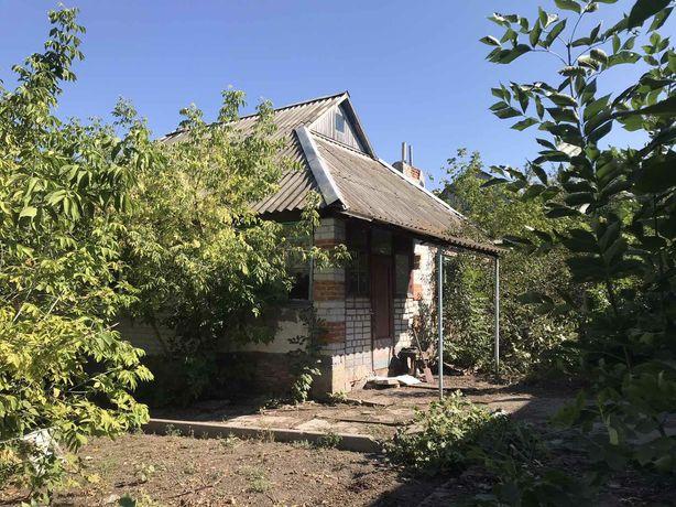 Продается дом в селе Боровское Харьковская область