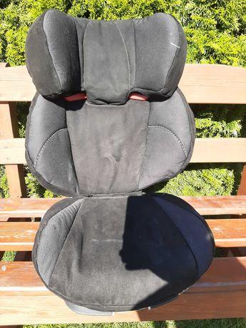 Fotelik samochodowy BeSafe Izi up x2 (15-36kg)