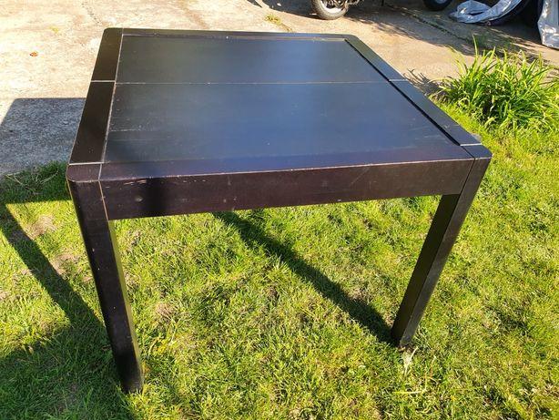 Stół rozkładany Stelaż metalowy