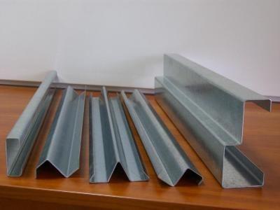 Гибка металла до 5 мм, гибочный стан 4 м, погнуть металл