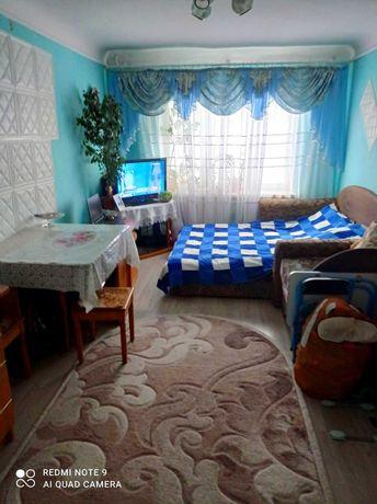 Від власника.Житло недорого.Квартира вільна.Продам на Чехова 14.
