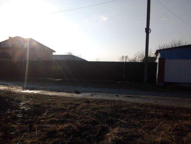 Продаж земельної ділянки у Рясне- Руському !!!Терміново!!!