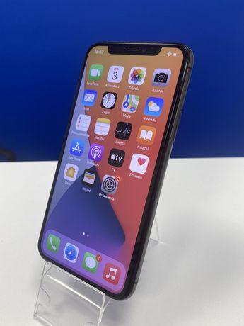 iPhone 11 Pro 64 Gb ! Gwarancja ! Nowa bateria