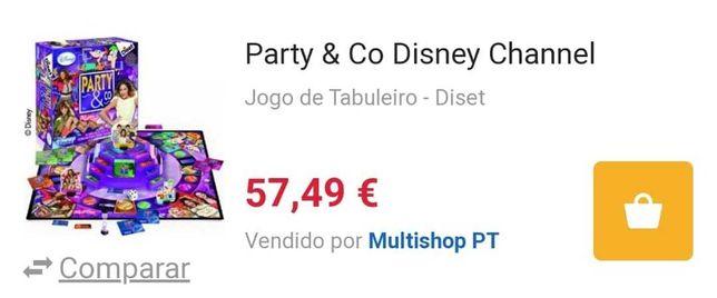 Jogo Party completo e Novo Entrego Alfragide Benfica
