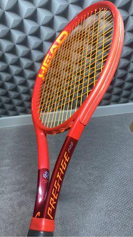 Rakiety Head Prestige Pro (Babolat Wilson Yonex Tenis Rakieta)
