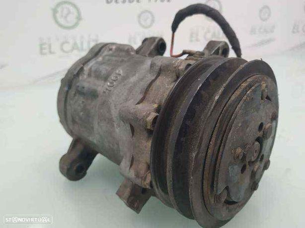 Compressor A/C OPEL CORSA B (S93)