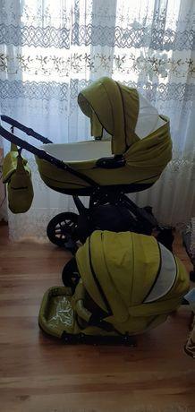 Детская коляска Avalon