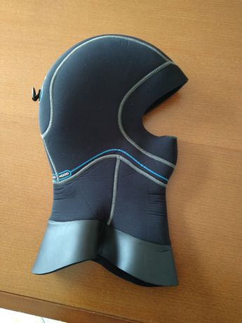 Aqualung Balance Comfort 5.5 mm Man