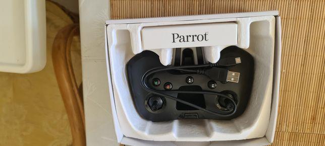 Parrot mambo acessórios