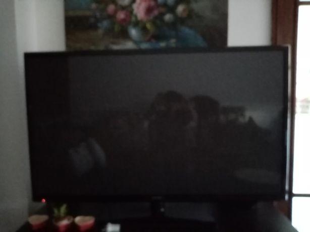 Televisão 60 polegadas