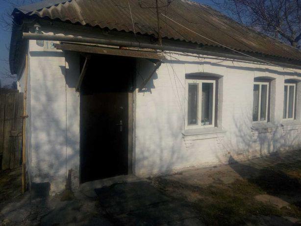 Будинок з ремонтом, дім з ділянкою 25сот в с. Кирдани Таращанский р-н